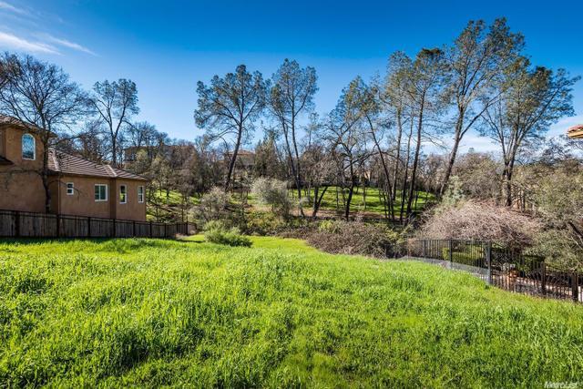 330 Bodega Ct, El Dorado Hills, CA 95762