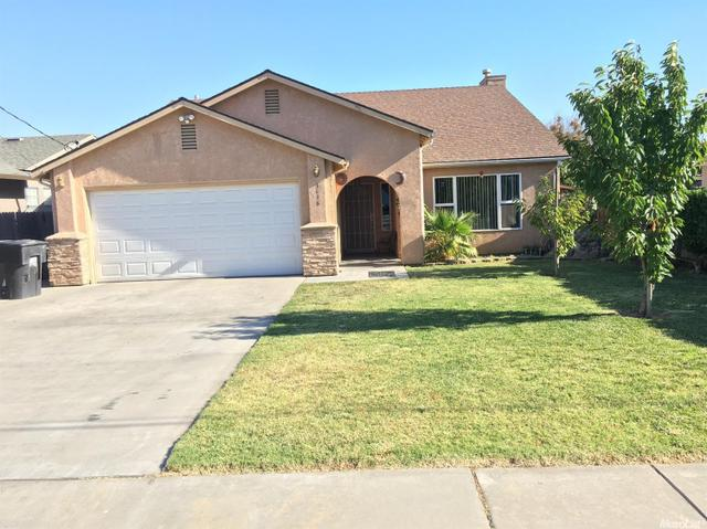 3836 Kansas Ave, Riverbank, CA 95367