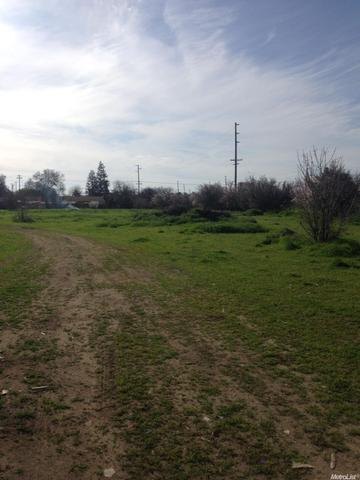 0 5th St, Arbuckle, CA 95912