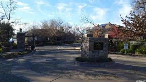 3017 Capetanios Dr, El Dorado Hills, CA 95762