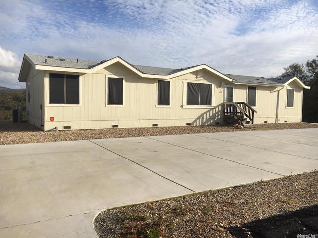 6687 Hogan Dam Rd, Valley Springs, CA 95252