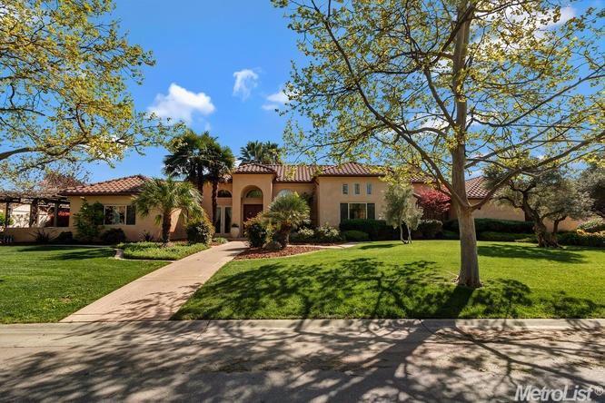 1322 N Davis Farms Rd, Davis, CA 95616