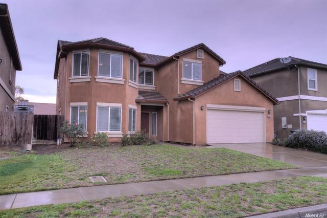 3055 Point Grey Rd, Ceres, CA 95307