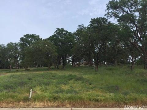 15249 De La Pena Cir, Rancho Murieta, CA 95683