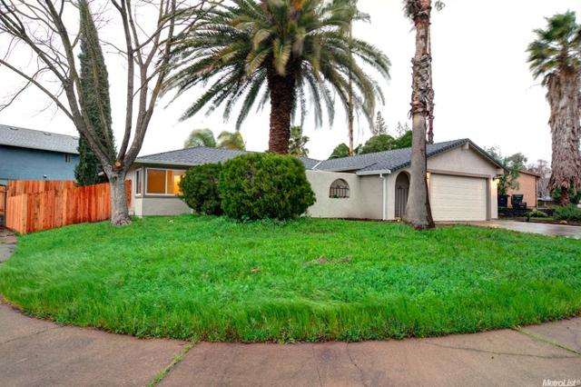 6101 Burntwood Way, Citrus Heights, CA 95621