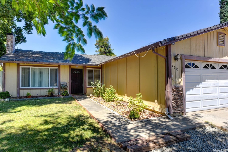 7539 Saint Story Court, Sacramento, CA 95842