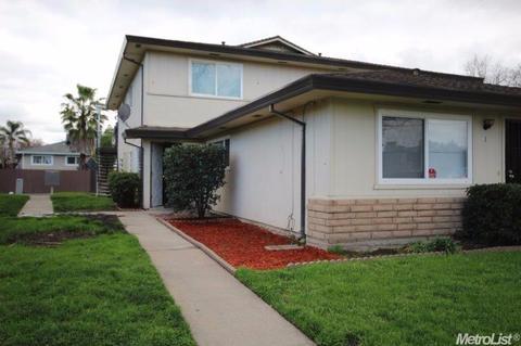 4408 Greenholme Dr #2, Sacramento, CA 95842