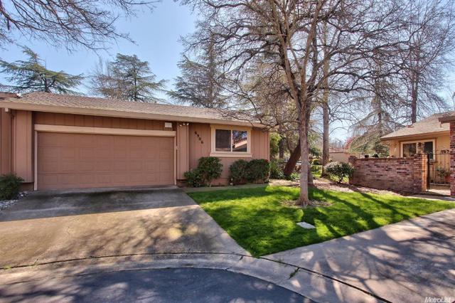 6906 San Angelo Ct, Citrus Heights, CA 95621