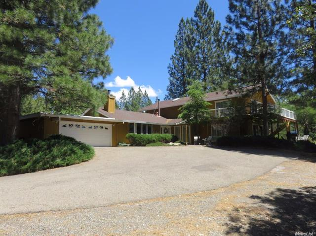 5872 Pennyroyal, Pollock Pines, CA 95726