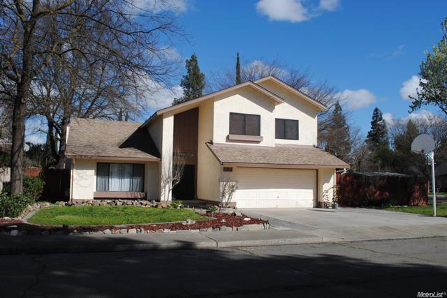 2001 Shaddox Ave, Modesto, CA 95358