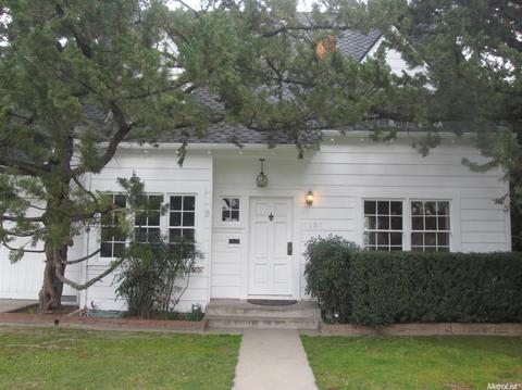 1033 Harvard Ave, Modesto, CA 95350