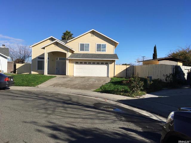8548 Aleksander Ct, Sacramento, CA 95828