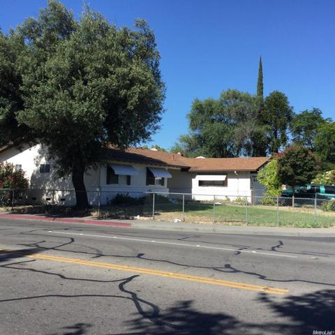 842 Clinton Dr, Stockton, CA 95210