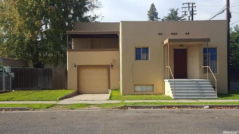 1141 Second St, Atwater, CA 95301