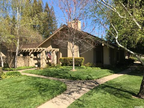 Manor homes gold river ca