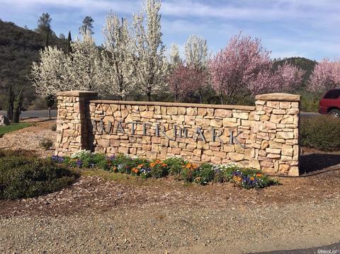 3089 Cain Five Dr, El Dorado Hills, CA 95762
