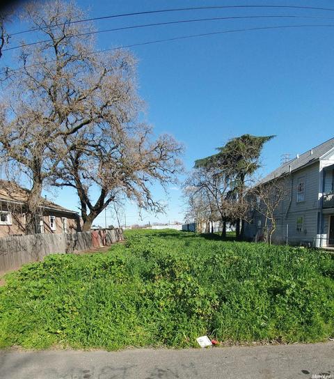 926 S Grant St, Stockton, CA 95206