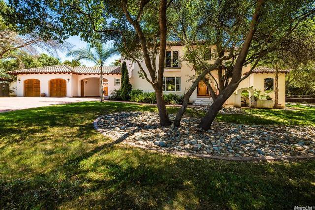 4413 Van Dyce Way, Fair Oaks, CA 95628