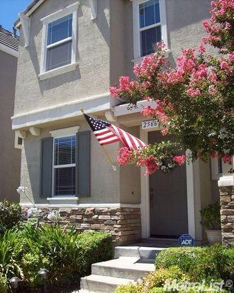 2566 Aimonetti Ave, Sacramento, CA 95833