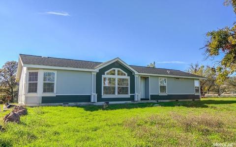 24681 County Road 23a, Esparto, CA 95627
