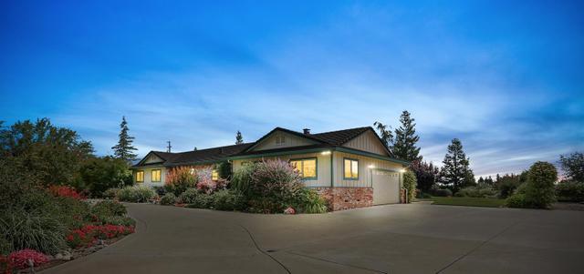 23300 N Bryant Rd, Acampo, CA 95220