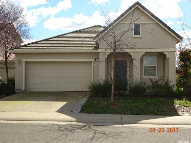 11780 Loisdale Way, Rancho Cordova, CA 95742