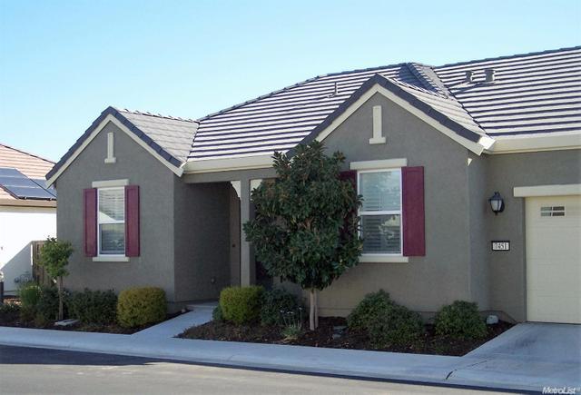 7451 Chatterton Way, Sacramento, CA 95829
