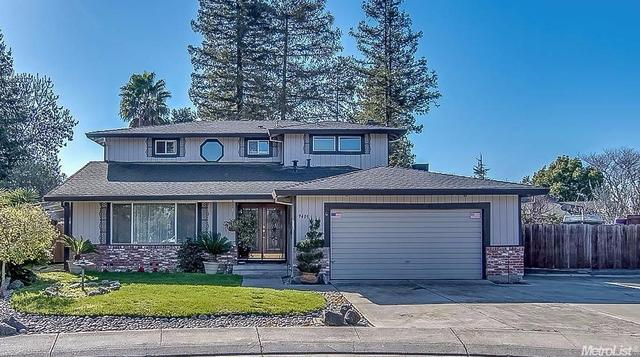9401 Stanfield Ct, Stockton, CA 95209