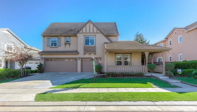 90 Brett Ave, Mountain House, CA 95391