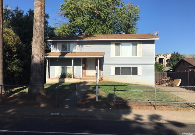 3208 Laurelhurst Dr, Rancho Cordova, CA 95670