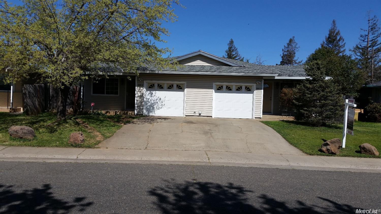 10195 Crawford Way, Sacramento, CA 95827