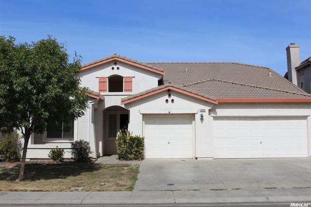 3405 Yerington Ct, Modesto, CA 95355