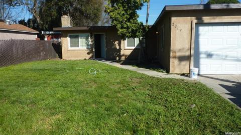 2317 Finland Ave, Stockton, CA 95205