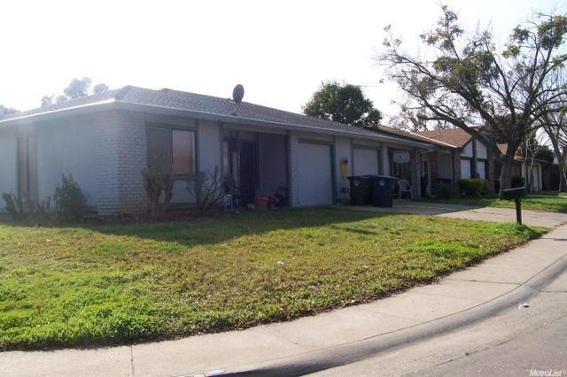 2623 Los Nogales Way, Rancho Cordova, CA 95670
