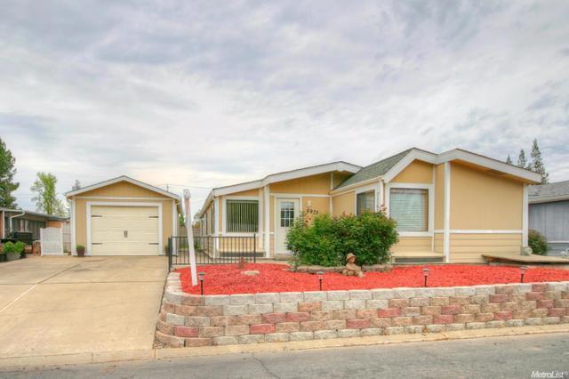 6933 Radiance Cir, Citrus Heights, CA 95621