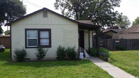 4804 2nd St, Empire, CA 95319