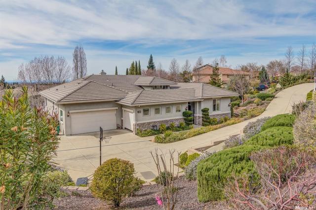 5030 Nawal Dr, El Dorado Hills, CA 95762