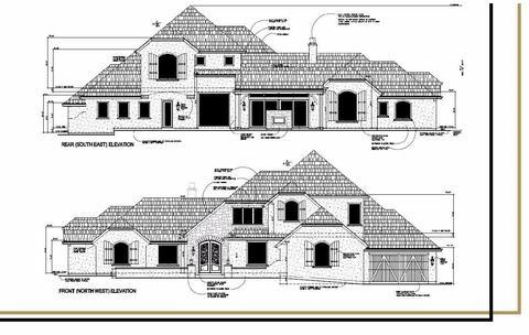 3797 Greenview Dr, El Dorado Hills, CA 95762