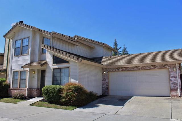 1819 Almondwood Pl, Lodi, CA 95240