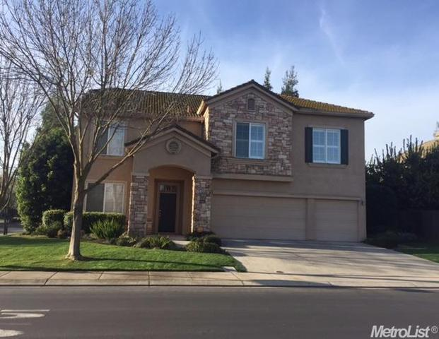 1800 avignon ln  modesto  ca 95356 mls 17014723 movoto com houses for sale in modesto 95356 houses for sale in modesto 95356