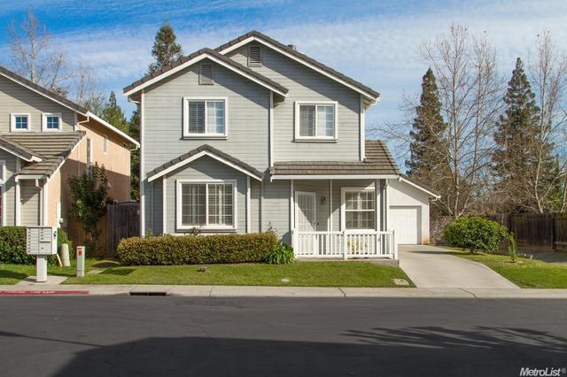 7318 High Point Ln, Sacramento, CA 95842