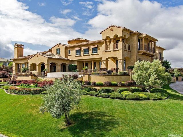 4805 Moreau Ct, El Dorado Hills, CA 95762