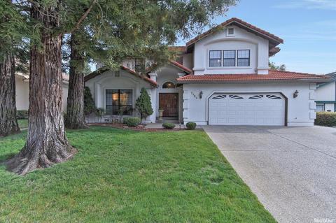 7659 El Rito Way, Sacramento, CA 95831