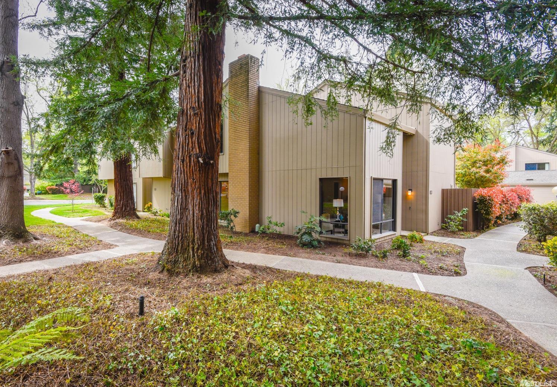 1170 Vanderbilt Way, Sacramento, CA 95825