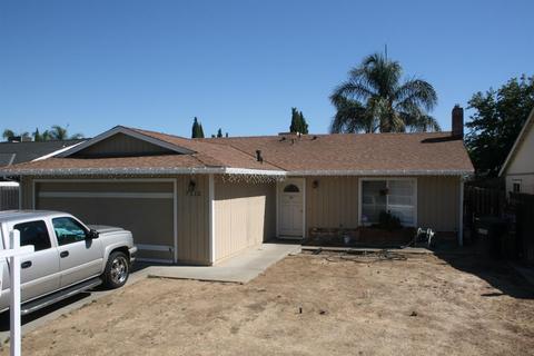 7112 Cardenas Way, Sacramento, CA 95828