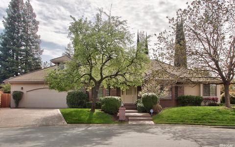 1010 Wilhaggin Park Ln, Sacramento, CA 95864