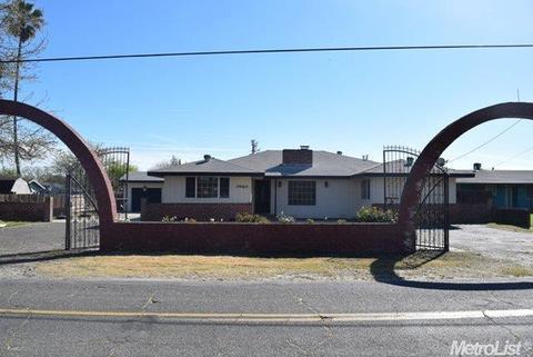 3960 Bert Crane Rd, Atwater, CA 95301