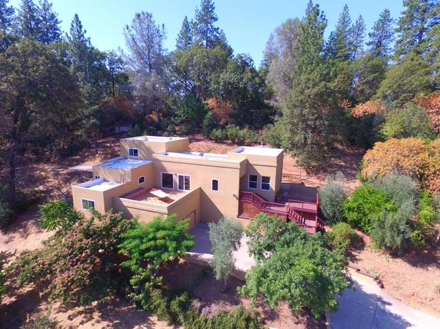 9001 Mosquito Rd, Placerville, CA 95667