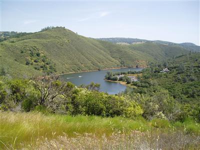 121 Opus One Ct, El Dorado Hills, CA 95762