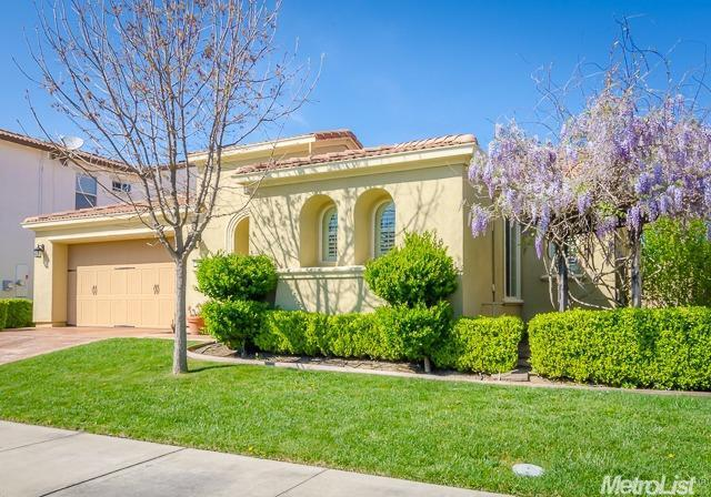 550 Lentini Way, Sacramento, CA 95834